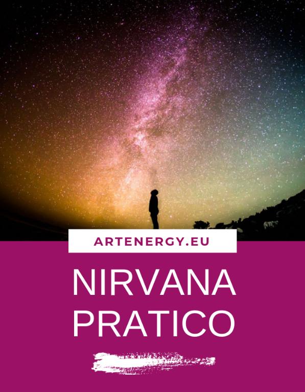 NIRVANA-PRATICO