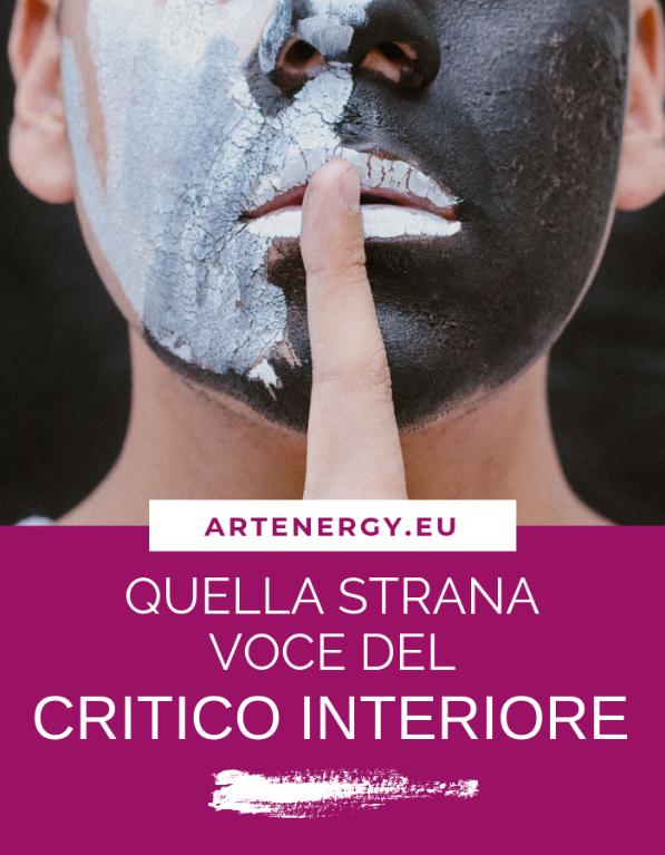 QUELLA-STRANA-VOCE-DEL--CRITICO-INTERIORE